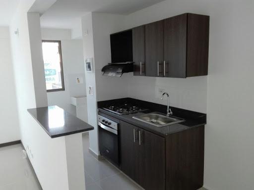 apartamento en venta niquia 824-320