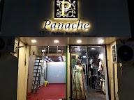 Panache Fashion Boutique photo 1