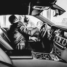 Свадебный фотограф Julien Laurent-Georges (photocamex). Фотография от 16.10.2019
