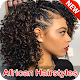 Download African Hair Styles 2018 for PC