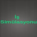 İş Simülasyonu icon
