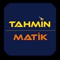 TahminMatik icon