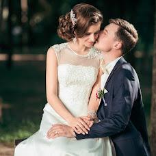 Wedding photographer Maks Ksenofontov (ksenofontov). Photo of 17.09.2015