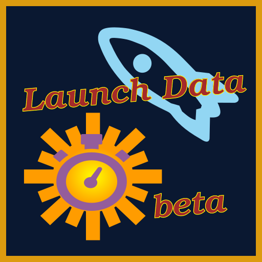 Rocket Launch Data