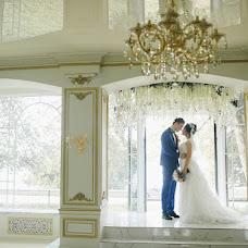 Wedding photographer Svetlana Malysheva (SvetLaY). Photo of 26.07.2016