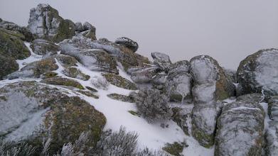 Photo: 39 - Bajando el Belén de Najarra (J Iglesias).