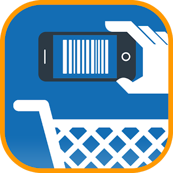 Barcode Scanner For Amazon Shopping