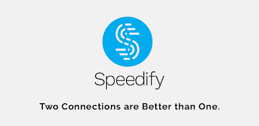 Resultado de imagen de Speedify