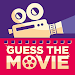 Guess The Movie Quiz icon
