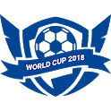 World Cup 2018 Live icon