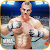 MMA Fighting Revolution: Mixed Martial Art Manager file APK for Gaming PC/PS3/PS4 Smart TV