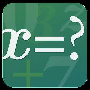 College algebra problem solving