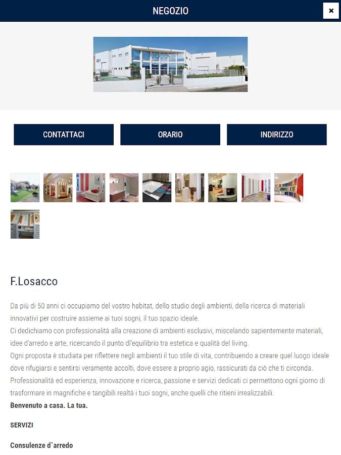 losacco arredo bagno noicattaro | sweetwaterrescue - Losacco Arredo Bagno Noicattaro