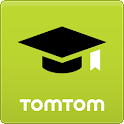 TomTom Retail Training