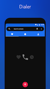 Flux - Substratum Theme 2.3.7 (Patched)