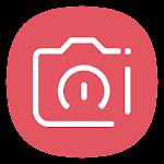 Mi X Camera 🔥 - MI 10 Camera + 1.2
