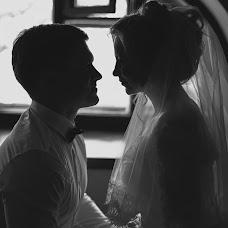 Wedding photographer Dmitriy Fomenko (Fomenko). Photo of 15.09.2016