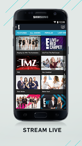 E! 2.4 app download 2