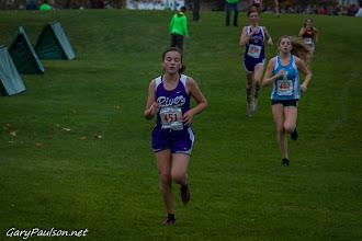 Photo: 3A Girls - Washington State  XC Championship   Prints: http://photos.garypaulson.net/p914422206/e4a087426