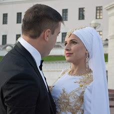 Wedding photographer Vakhit Sadykov (VSadykov). Photo of 21.06.2016