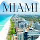 Miami Hotel Travel Booking