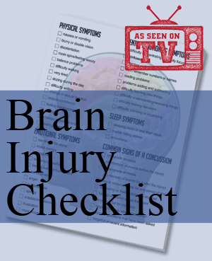 traumatic brain injury attorney