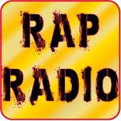 Rap Music Radio Full