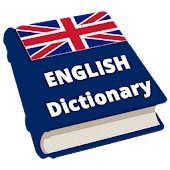 English Dictionary
