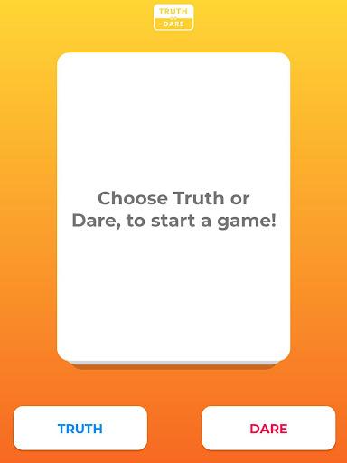 Truth or Dare filehippodl screenshot 11