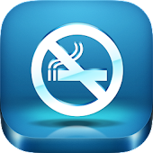 Quit Smoking Hypnosis - Stop Smoking Hypnotherapy