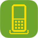 NOS Telefone icon