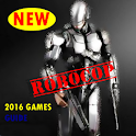 Guideplay RoboCop™ icon