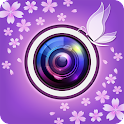 YouCam Perfect - Selfie Cam icon