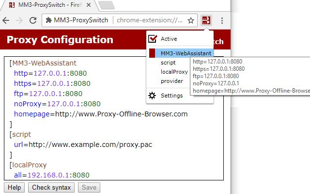 MM3-ProxySwitch
