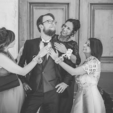 Wedding photographer Matteo Originale (originale). Photo of 06.06.2018