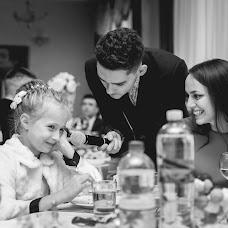 Wedding photographer Aleksandr Shelegov (Shelegov). Photo of 08.12.2017