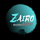 DEMO - Zairoapp Radio USA for PC-Windows 7,8,10 and Mac