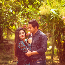 Wedding photographer Canvas of color Bangladesh (canvasofcolor). Photo of 02.11.2018