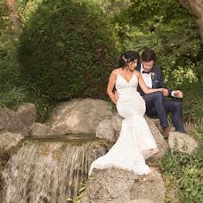 Wedding photographer Christina Falkenberg (Christina2903). Photo of 10.08.2018