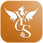 YGS APK icon