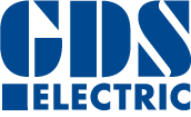 GDS Electric
