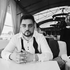 Wedding photographer Volodimir Boyko (Boikofoto). Photo of 14.06.2016