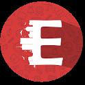 Encity- The Movie Hub icon
