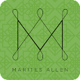 Marites Allen Feng Shui app icon
