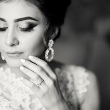 Wedding photographer Madina Dzarasova (MadinaDzarasova). Photo of 16.05.2016