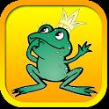 Сказки для детей (беспл) icon