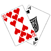 Elevens Solitaire