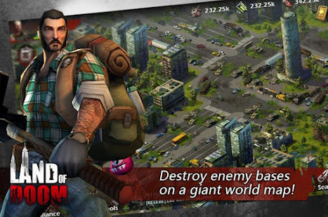 Download Land of Doom For PC Windows and Mac APK 1 0 6 - Free