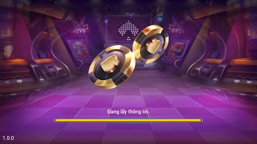 Hu Win - No Hu Slot, Tai Xiu 1.0.0 screenshots 2