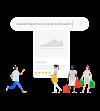 Genere más tráfico y ventas con GoogleAds